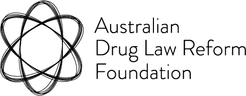 Australian Drug Law Reform Foundation